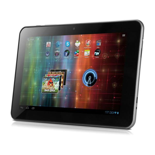 Аккумулятор для планшета Prestigio MultiPad Grace 5588 4G