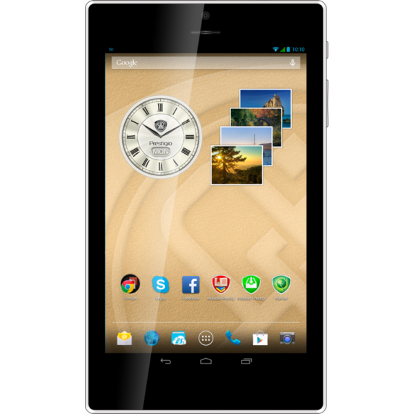 Аккумулятор для планшета Prestigio MultiPad PMT5777 3G
