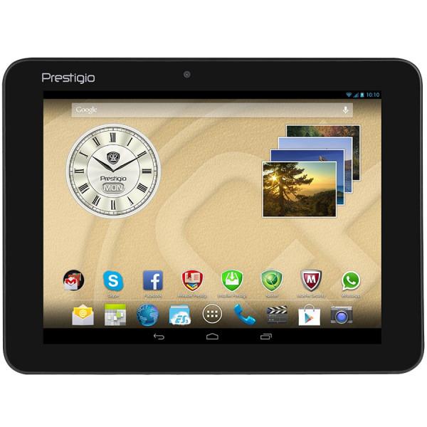 Аккумулятор для планшета Prestigio MultiPad Ranger PMT5287 4G