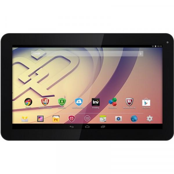 Аккумулятор для планшета Prestigio MultiPad Wize PMT3021 3G