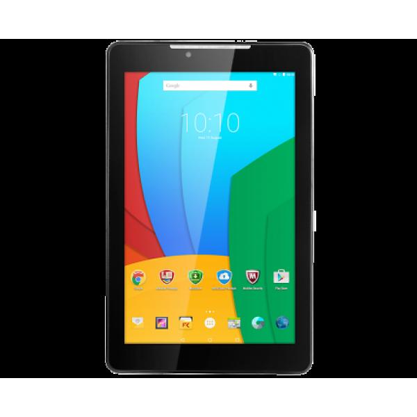 Аккумулятор для планшета Prestigio MultiPad Wize PMT3777 3G