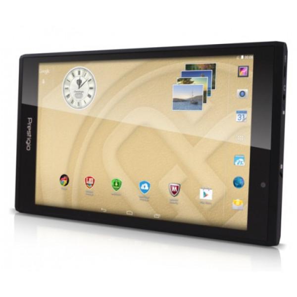 Аккумулятор для планшета Prestigio MultiPad Wize PMT3041 3G