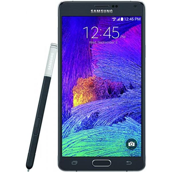 Аккумулятор для планшета Samsung Galaxy Note 8