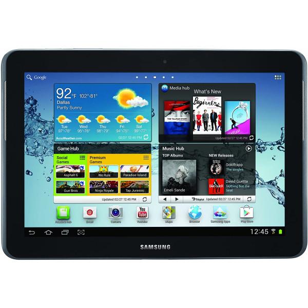 Аккумулятор для планшета Samsung Galaxy Tab 2