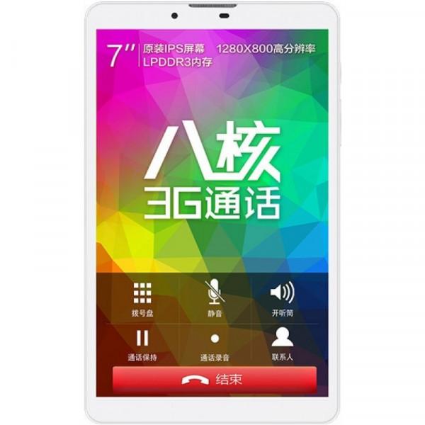 Аккумулятор для планшета Teclast P70 3G