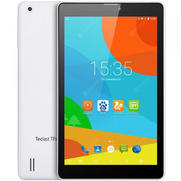 Аккумулятор для планшета Teclast P80 3G