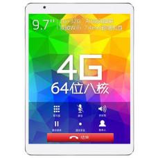 Аккумулятор для планшета Teclast P98 4G