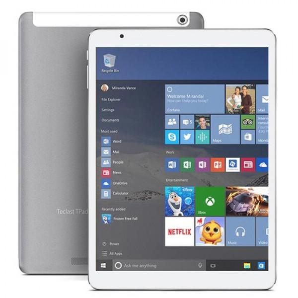 Аккумулятор для планшета Teclast X98 Pro