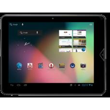 Аккумулятор для планшета Texet TM-9748 3G