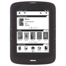 Аккумулятор для электронной книги Texet TB-166
