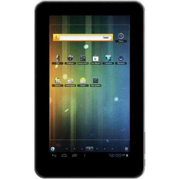 Аккумулятор для планшета Texet TM-7016