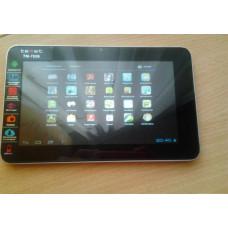 Аккумулятор для планшета Texet TM-7026