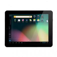 Аккумулятор для планшета TeXet TM-8041HD