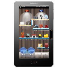 Аккумулятор для электронной книги Wexler Book T7055