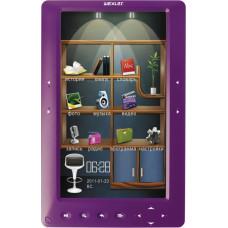 Аккумулятор для электронной книги Wexler Book T7002