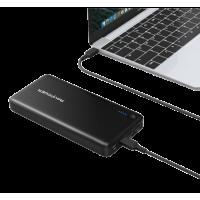 Внешние аккумуляторы для ноутбуков