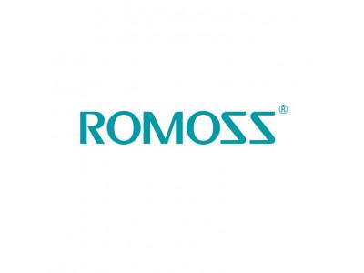 Обзор компании Romoss