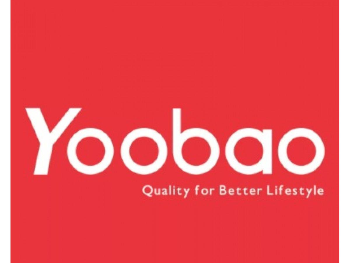 Компания Yoobao — История, направления деятельности и продукция