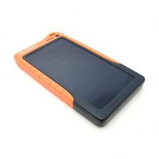 Внешний аккумулятор Универсальная батарея [AUZER] APS7200
