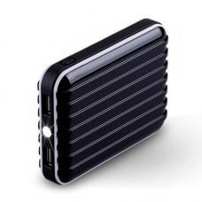 Внешний аккумулятор [Momax] Power Bank 8800 mAh iPower GO