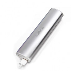 Внешний аккумулятор [Yoobao] Power Bank 10400 mAh Magic Wand YB-6014 Pro