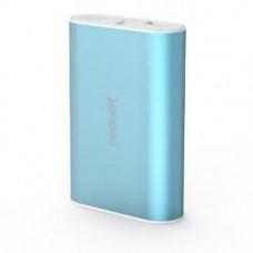 Внешний аккумулятор [Yoobao] Power Bank 7800 mAh M3, blue
