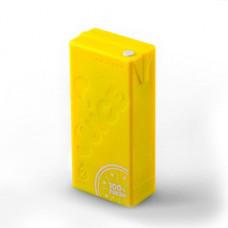 Внешний аккумулятор [Momax] Power Bank 4400 mAh iPower Juice