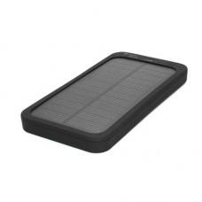 Внешний аккумулятор [Mango] 5000 mAh V-LP-110, black