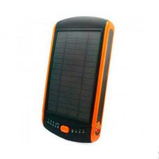 Внешний аккумулятор [ExtraDigital] Power Bank 23000 mAh MP-S23000