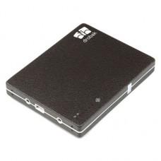 Внешний аккумулятор УМБ [Drobak] Lithium Polymer Battery 20000 mAh