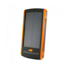 Внешний аккумулятор [ExtraDigital] Power Bank 12000 mAh MP-S12000