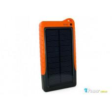Внешний аккумулятор [ExtraDigital] Power Bank 7200 mAh MP-S7200