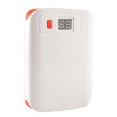 Внешний аккумулятор [AUZER] Power Bank 9600 mAh AP9600
