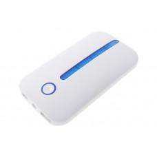 Внешний аккумулятор [Drobak] Mobile Power Charger PB4800B 4800 mAh