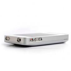 Внешний аккумулятор [HOCO] Power Bank 1500 mAh for iPhone 4 и iPhone 4S