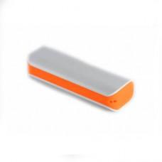 Внешний аккумулятор [AUZER] AP1500