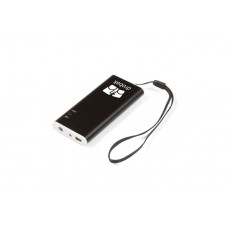 Внешний аккумулятор [Drobak] Mobile Power Charger 5071 1200 mAh
