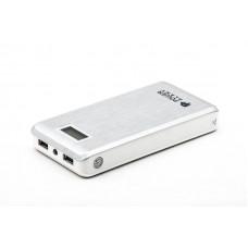 Внешний аккумулятор [PowerPlant] Power Bank 15000mAh PB-LA603