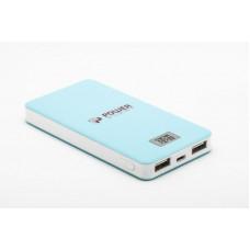Внешний аккумулятор [PowerPlant] Power Bank 5000mAh PPAS050