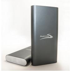 Универсальная батарея [Aspiring] Mate 2, 17 600 mAh