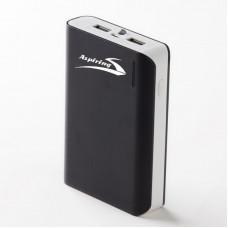 Универсальная батарея [Aspiring] Mate 8, 8 000 mAh
