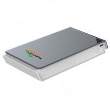 Универсальная батарея [Aspiring] TR132, 13 200 mAh