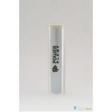 Универсальная мобильная батарея [PowerPlant] PB-LA113/2600mAh