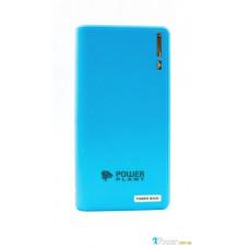 Универсальная мобильная батарея [PowerPlant] PB-LA602/20000mAh