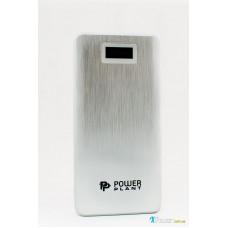 Универсальная мобильная батарея [PowerPlant]/PB-LA802/20000mAh