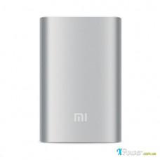 Внешний аккумулятор [Xiaomi] Power Bank 10000 mAh, ORIGINAL