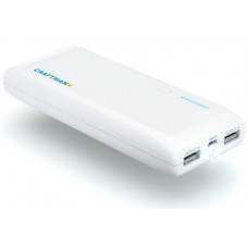 Внешний аккумулятор [CRAFTMANN] Power Bank UNI 1250