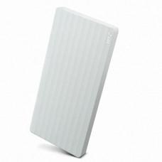 Внешний аккумулятор [ZMI] Power Bank 10000mAh White, ORIGINAL