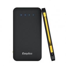 Внешний аккумулятор [EasyAcc] Power Bank 5000 mAh
