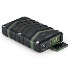 Внешний аккумулятор [EasyAcc] Power Bank 20000 mAh Outdoor